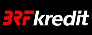 BRF kredit en del af jyske bank