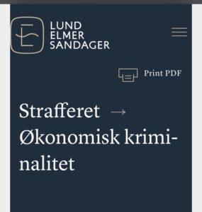 Vi gør hvad vi kan for at fortælle, jyske bank og deres løgnagtige advokater i Les.dk Lund Elmer Sandager. :-) Vi er ikke sure på nogle medarbejder i jyske bank, men små sur på jyske Banks ledelse og dennes bestyrelse som nægter dialog og som fortsætter et kæmpe svig forhold. :-( At jyske bank bedrager kunde med falsk lån, og jyske bank har løjet over for kunden, løjet over advokaterne og i retten for at skuffe i et retsforhold. :-( At jyske bank nægter at indrømme gør ikke jyske bank mindre forbryderisk. :-( Fakta er jyske bank har taget af kassen, :-( Fakta er jyske bank tvinger et lån nedbragt (Er oplyst at være underlægende lån til en rente sikring.) :-( Efter tvangssalget og nedbringelse af lån, fortsætter jyske Bank med at hæve renter til rentesikring fra 16/7 af det (oplyste) underlægende lån som jyske bank krævede nedbragt :-) Dette kaldes bedrageri i straffeloven Problemet er at det lån lyske Bank lyver hjemtaget og udbetalt, samt efterfølgende omlagt, er falsk :-( Jyske Bank har vildledt og løjet over for deres kunde og skjult dette ved at nægte kunde aktindsigt :-( Den rente sikring som jyske bank ønskede deres kunde fik er telefonisk aftalt 15/7 ( dato er ikke til at rykke) :-) at det var magtpåliggende for jyske bank at narrer deres kunde til en sådanne rentesikring må stå klar for alle, da jyske bank klart syntes arbejdet efter at få kunde villedt og snydt.) :-( Den telefoniske aftalte rentesikring på 4.328.000 kr. Blev aftalt og lavet 15/7 2008 for rentesikring af det underlægende lån. Datoen står i alle dokumenter, Efterfølgende er rentesikringen lukket Pr. 30/12-2008 ved brev 16/7-2008 Disse datoer / bilag 59. og bilag 60. Er faktiske forhold og ægte bilag, som jyske bank forsøgte at skjule i retssag mod jyske bank. :-( Der er ingen efterfølgende aftale sket, hverken skriftligt eller mundtligt lavet. om at lave en ny rentesikring. :-) Sagen er yderst omfattende derfor ønsker vi dialog med jyske bank. :-) Vi beder jyske bank bekræfte forholdende, som